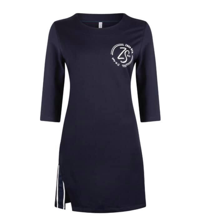 Kleding damesmode jurk zutphen kledingwinkel
