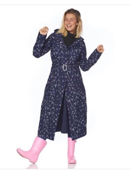 Regenjas-jas-kleding-zutphen