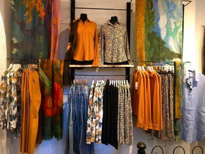 Nieuwe Collectie &Co damesmode