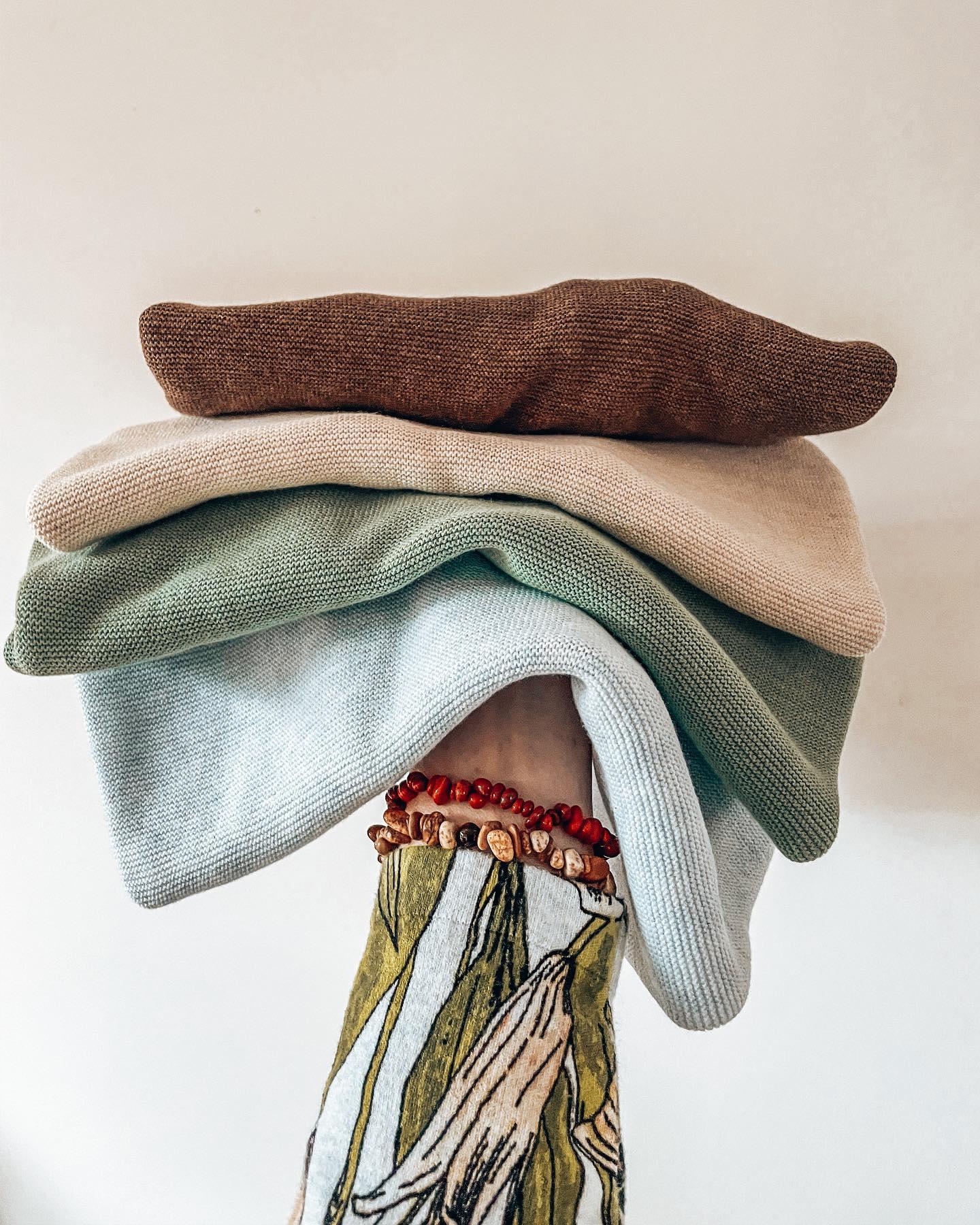 Bloomings kleding